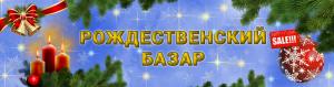 a0f9673f182e688384f9ad36c43c8f1d